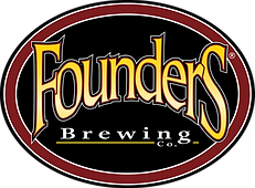 Founders_Logo_color_2018 (1).png