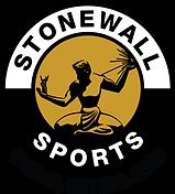 Stonewall Sports- Detroit-02 (1).png