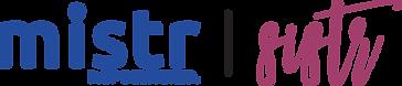 mistr_sistr_logo_FOR_STONEWALL (1).png