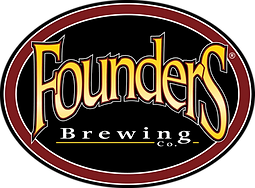 Founders_Logo_color_2018.png