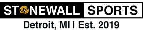 Stonewall Sports- Detroit-01 (2).png