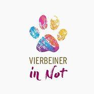 vierbeiner in not logo.jpg