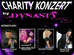 Charity Konzert am 24.11.2016