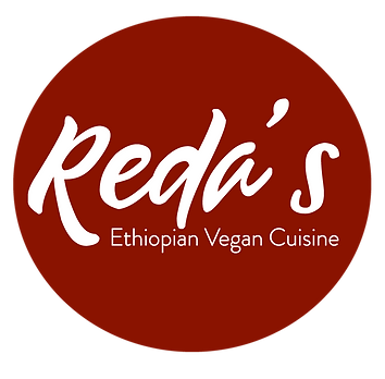 Reda's-Red-Circle-White-Letters.png