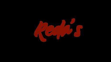 Reda's-minus-tag-line.png