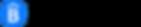 5d1125276a5a821ad838d869_BB-LOGO-BLACKTE