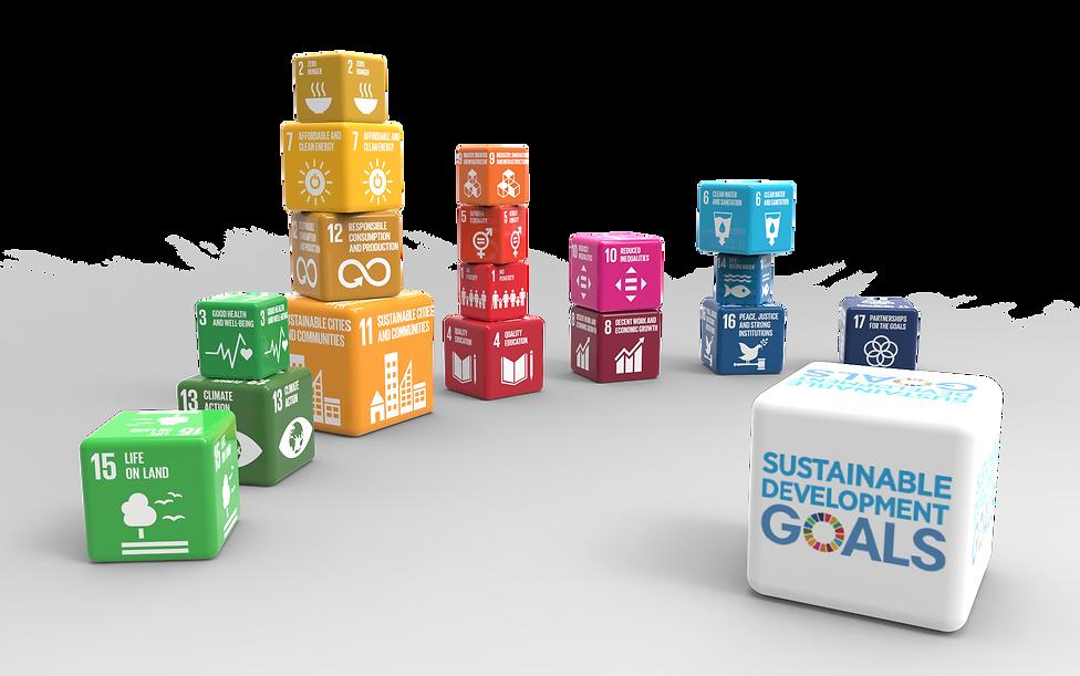 SDGs 首頁圖.png