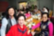 Joint dining for seniors.jpg