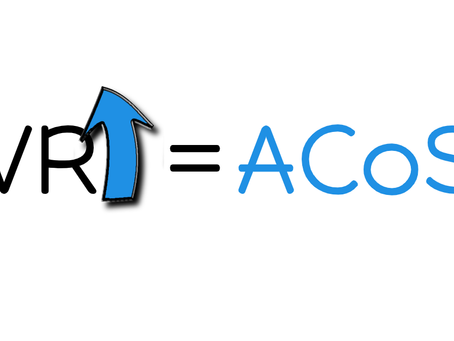 How ATC-Amazon Add to Cart actions help to increase CVR- Amazon Conversion Rate.