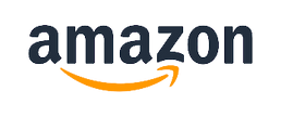 amazon-tr.png