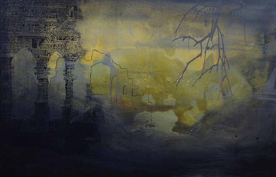 vestige(painting)-web.jpg