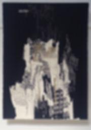 temple11-web.jpg