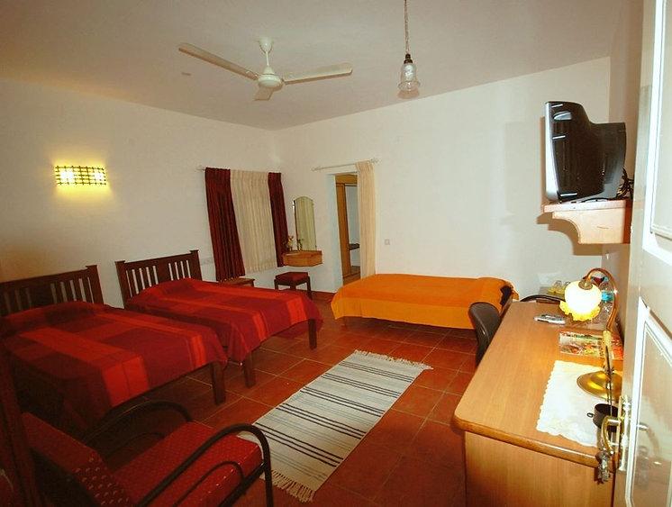 sithara-bedrooms.jpg