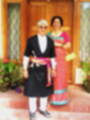 Pattu+Sundari.jpg