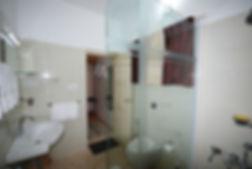 sithara-bathroom.jpg