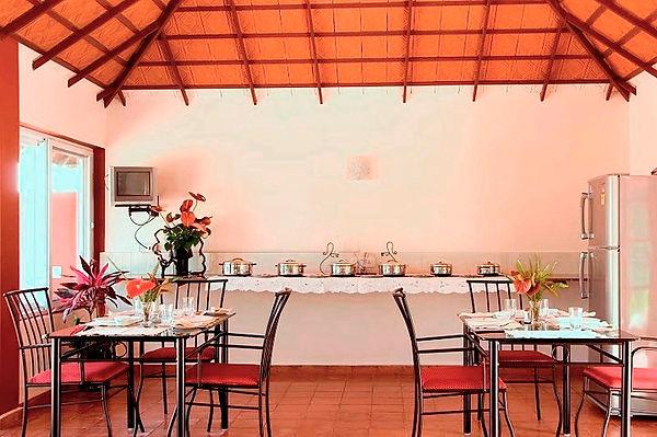 sithara-diningroom.jpg