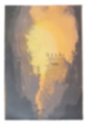 vestige-III(72dpi).jpg