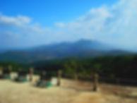View fr thala Cauvery.JPG