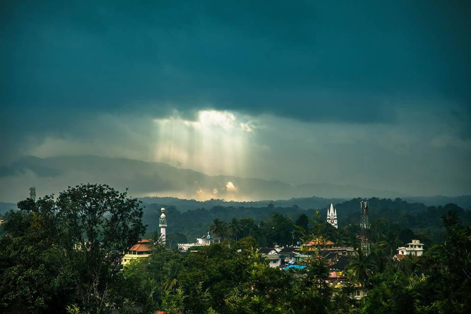 sithara-view.jpg