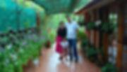 sithara-visitors1.jpg