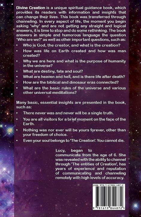 divine creation -back cover.jpg