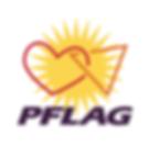 pflag good.png