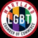 mdlgbt-logo-rgb.png