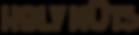 HolyNuts_logo_name.png