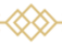 ornament_short-5300_gold_edited.png