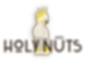 HolyNuts_logo_cockatoo-shadow.png
