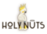 HolyNuts_logo_cockatoo-shadow.png