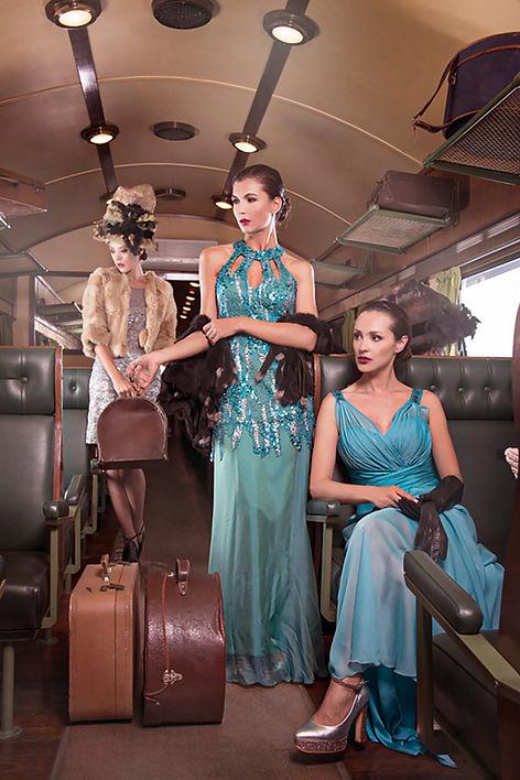 fashion 88.jpg