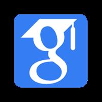 google-scholar_98212