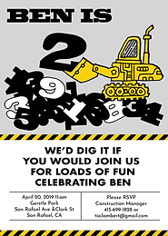 Ben's 2nd Birthday Invite.png
