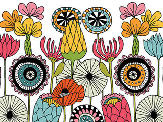 AMAZING MAKER | Lisa Congdon
