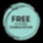 FreeInHomeConsultation.png