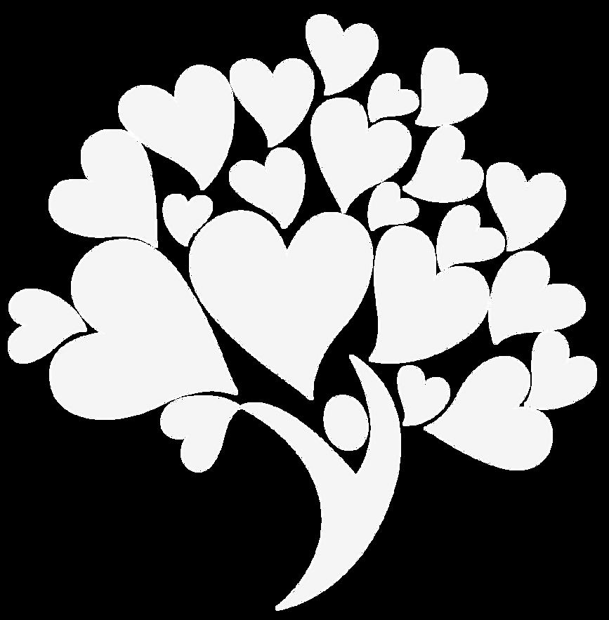 Logo-BG-OPT-5%.png