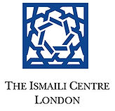 Ismaili-Centre-Logo_OPT.jpg