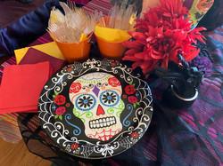 Dia de los Muertos Party9