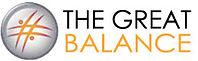TGB_logo_OPT.jpg