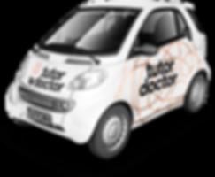 308x255-smart-car-copy-2.png
