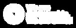 UnLtd-SupportedBy-Logos-Amend-v2_UnLtd-A