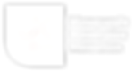 ukactive_logo-web.png