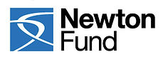 Newton-Fund-OPT.jpg