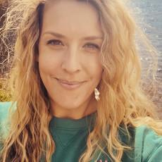 Allie Lashmar