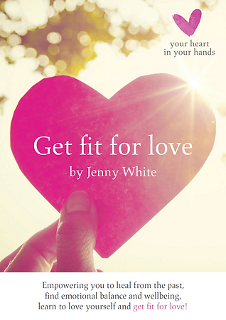 get Fitfor Love - free eBook