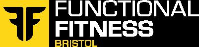 FF logo2015.1.png