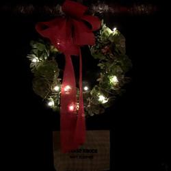 Beary Merry Christmas