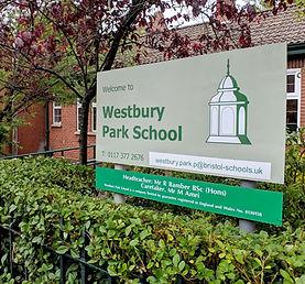 Westbury-Main-Entrance-A_OPT.jpg