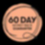 60DayMoneyBackGuarantee.png